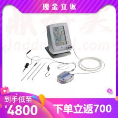 卡瓦思博安/SybronEndo 根管测量仪/全能根管测定仪